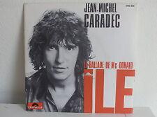 JEAN MICHEL CARADEC Ile 2056 486
