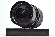 Hasselblad Carl Zeiss CF Sonnar 180mm f/4 T* Manual Focus Telephoto Lens #P7289