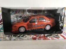 Articoli di modellismo statico arancione per Alfa Romeo Scala 1:18