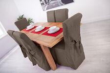 Housses de canapé, fauteuil, et salon gris pour la maison Fauteuil