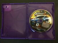 PlayStation 3 (PS3) Juiced 2: Hot Import Nights Video Game (Disc Only)