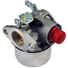 Carburetor for Tecumseh 5hp 5.5 6hp 6.5 Go Kart Engine cart Horizontal NEW Carb