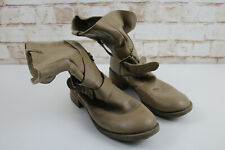 Skechers Boots size Uk 5 Eu 38