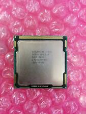 Intel Core i7-870 2.93GHz  Socket LGA1156 Processor CPU  (SLBJG)