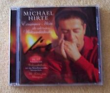 ginalEinsamer Hirte und die schönsten Weihnachtslieder von Michael Hirte (2010)