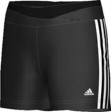 adidas Cotton Shorts for Girls