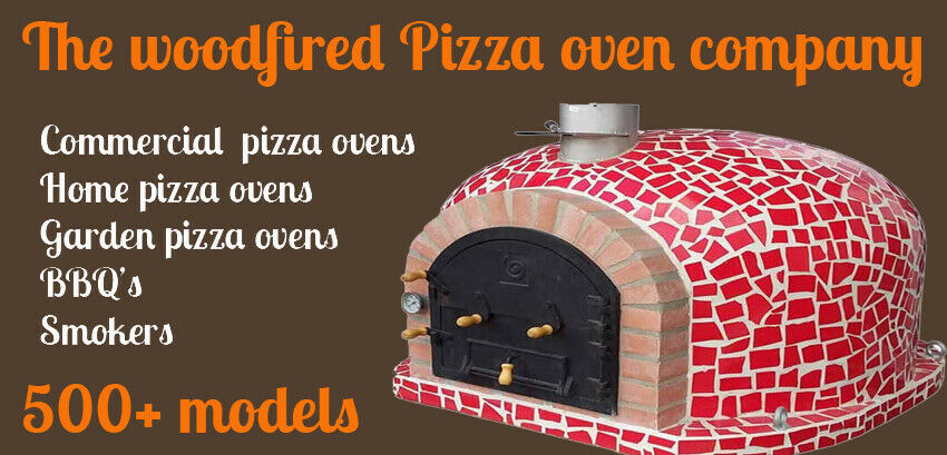 woodfired-pizza-oven
