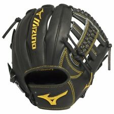 "Mizuno Pro Limited Edition 11.50"" Baseball Infieldes Glove (T2 Web) ~NWT ~W/Kit"