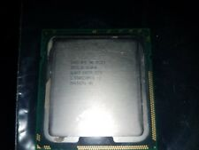 Intel Xeon X5570 2.93GHz,8MB, LGA 1366 QUAD CORE CPU