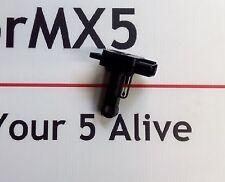 Air Flow Meter / Temp Sensor NEW Mazda MX5 Mk3 2005 to 2015 ZL01