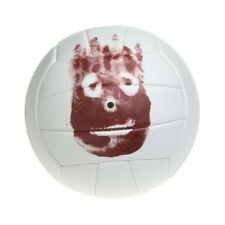 Wilson Regulation Volleyball Cast Away Official Size Movie Prop Motion Picture
