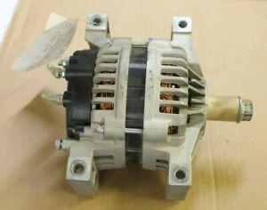P86060212, 12 volt 200 amp alternator