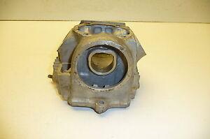 Honda TRX70 TRX 70 #5176 Cylinder Head
