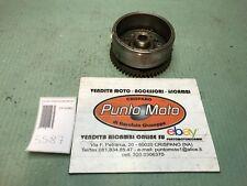 Volano magnete motore Honda Sh 300 2006-2010
