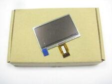 Ricambi e accessori Per Panasonic LUMIX per fotocamere digitali