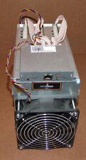 4 Stück - Bitmain Antminer D3 - X11 Miner - !! ca. 80 GH/s !! - SOFORT verfügbar