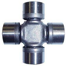 Power Train Components PT1601 Driveshaft Universal Joint