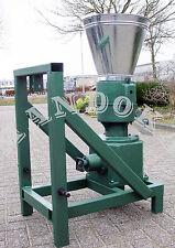 Pellet mill/pellet presse de prise de force tracteur conduit de carburant ou feed pellets (KJ200)