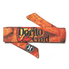 Hk Army Headband - Dorito God