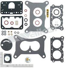 Walker Products 15129 Carburetor Repair Kit