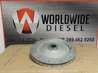 MERCEDES OM460LA Flywheel, P/N: 4600320001