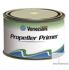 VENEZIANI PROPELLER PRIMER  ML.250 - FONDO ANTIVEGETATIVA METALLI ASSI ELICHE