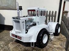 1/16 scale Universal hobbies 2714EU Big Bud HN320 tractor Traktor tracteur