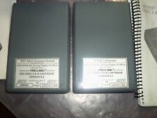 J-38500-750A, Nexis pro-link Detroit Diesel Systems, DDECII/DDEC III, Cartridge