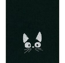RTO Counted Cross Stitch Kit - Among Black Cats EH377