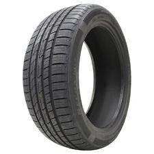 nexen 245 40 18 all season tires for sale ebay. Black Bedroom Furniture Sets. Home Design Ideas