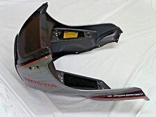 VINTAGE HONDA 1981 CBX1000 CBX 1000 FRONT FAIRING NICE