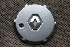 Original OEM Renault Rhodes 8200029170 Alloy Wheel Center Plastic Cap Cover Hub