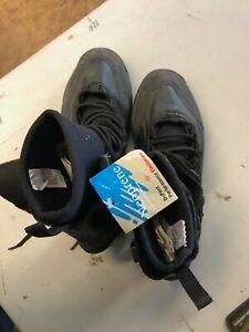 US Army Neoprene Stiefel Taucher Stiefel Size 12