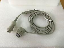 PHILIPS M1460A Mainstream CO2 Sensor HP M1460A