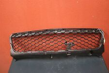 2007-2008-2009 MAZDA 9 FRONT BUMPER GRILLE