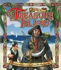 Treasure Island by Dereen Taylor (Hardback, 2010)-F025