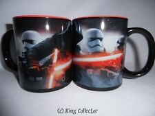 Mug / Tasse - Star Wars - Kylo Ren / Stormtroopers - SD Toys