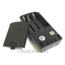BT-11H 6 AA Battery Case for KENWOOD TH-D7A TH-D7E Dual Band HT Amateur Radio