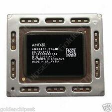 Brand New AMD AM5545SHE44HL A8 Series APU CPU Processor BGA Chipset