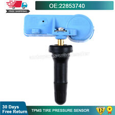 Original For Opel Buick Chevy Cadillac GMC 22853740 TPMS Tire Pressure Sensor