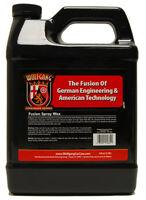 Wolfgang Fuzion Spray Wax 128 oz.  WG-9802