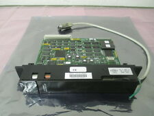 GE Fanuc IC697CMM741L Ethernet Controller, PCB, ASM 44A732252-G01, 329036