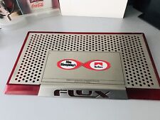 FLUX DRIP TRAY Miss Moneypennys MARLBORO Advertising RARE 1990s MADE IN ENGLAND