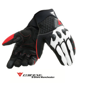 Dainese X-Moto Unisex Urban Touring Gloves 2XL