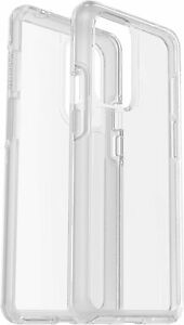 OtterBox SYMMETRY CLEAR SERIES Slim Case for One Plus 9 Pro 5G - Clear