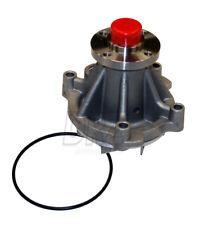 Water Pump Fits 97-02 Ford Lincoln 4.6L 5.4L V8 SOHC 32v TRITON 16v DOHC
