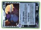 POKEMON ILE DRAGONS HOLO N° 6/101 NIDOKING 120 PV