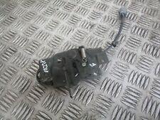 2003-2012 MAZDA RX8 2.6 PETROL FRONT BONNET CATCH LOCK ASSEMBLY