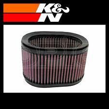 K&N Air Filter Motorcycle Air Filter - Fits Triumph Daytona/Sprint/Speed| TB9002