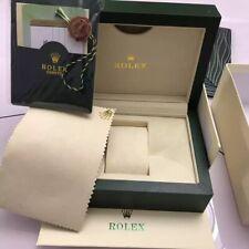 Boite Rolex Compatible Neuve